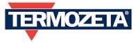 logo-termozeta