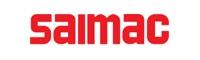 ricambi-saimac-150x50